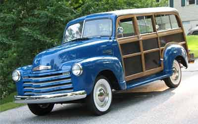 Mid State Ford >> Mid-State Body Co., Campbell-Built, Campbell-Midstate Body ...