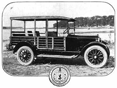 oo1924-Dodge-Cantrell-ad-01.jpg