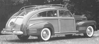 oo1941_coachcraft_2.jpg
