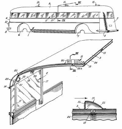 Crown Coach, Crown & Coach Corp., Crown Carriage Co., Crown ... on design schematics, electronics schematics, circuit schematics, electrical schematics, plumbing schematics, transmission schematics, ford diagrams schematics, motor schematics, engine schematics, piping schematics, ignition schematics, engineering schematics, wire schematics, transformer schematics, ductwork schematics, tube amp schematics, amplifier schematics, generator schematics, ecu schematics, computer schematics,