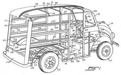 41 besides Divco together with 1988 Gm Part Number Catalog as well Lmc Truck Parts Ford F150 likewise 1963 Plymouth Wiring Diagram. on dodge classic truck parts catalog