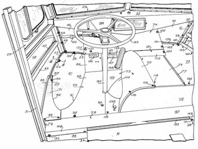 Chevy Stock Symbol further 1938 Buick Wiring Diagram likewise Chevy 10 Bolt Rear End Parts Diagram together with Gm Lights Wiring Diagram moreover 1933 Chevy Vin Location. on 1940 chevrolet wiring diagram