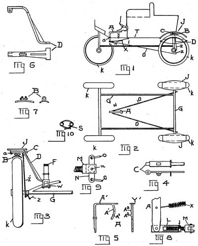 james goold co albany coach manufactory jas goold albany cutter Heating Fan Wiring Diagram previous