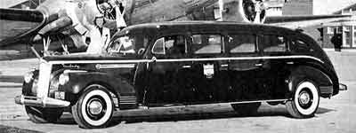 American Motor Carriage Co Car Pictures