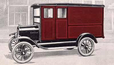 1915 Hercules Gas Engines New Metal Sign Indiana Evansville