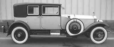 oo1925-LeBaron-Prince-of-Wa.jpg