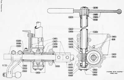 Kenworth T800 Wiring Schematic likewise Wiring Diagram For W900 furthermore How Horton Fan Clutch Works likewise 07 Kenworth Fuse Box Diagram together with Tail Light Wiring Diagram For 2003 Silverado. on wiring diagram for w900