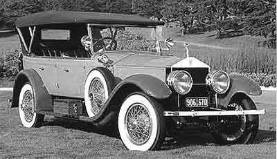 oo1923-RR-Mer-Oxf-01.jpg