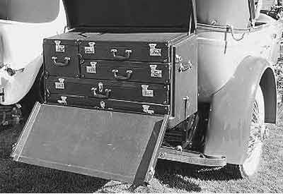 oo1923-RR-Mer-Oxf-02.jpg