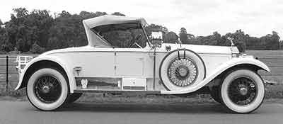 oo1924-RR-Mer-Pic-01.jpg