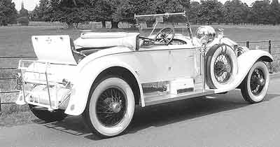 oo1924-RR-Mer-Pic-02.jpg