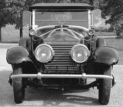 oo1924-RR-Mer-Pic-03.jpg