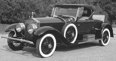 oo1924-RR-Mer-Pic-05.jpg