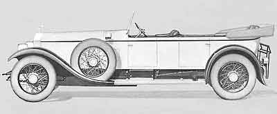 oo1926-RR-Mer-Pall-Mall.jpg