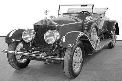 oo1926-RR-Mer-Pic-01.jpg