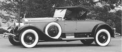 oo1926-RR-Mer-Pic-05.jpg