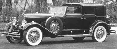 oo1930-duP-Mer-TC-01.jpg