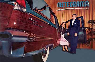 Best Extended Auto Warranty >> Meteor Motor Car., Meteor chassis, Piqua, Maurice Wolfe ...