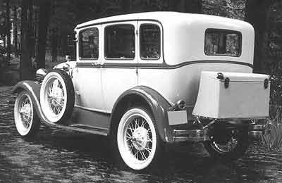 JCS - Resumed 1926-1965