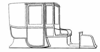 marmon motor company mercer motor company wiring diagram 93 Chevy Truck Wiring Diagram 79 Chevy Truck Wiring Diagram