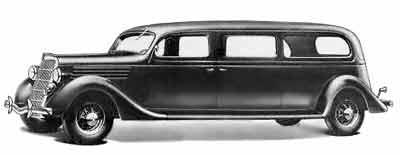 oo1935-Sie-cc-400.jpg