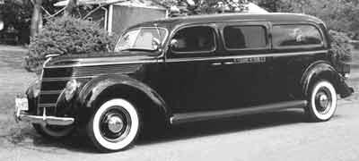 oo1938-Sie-sc-400.jpg