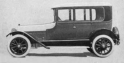 75f01b9f660d Springfield Body Co.