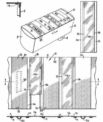 Trailer Leaf Springs likewise 1997 Seadoo Gsi Wiring Diagram together with Haulmark Wiring Diagram additionally Georgie Boy Cruise Master Wiring Diagram likewise Ametek 150143 00 Wiring Diagram. on trailmobile wiring diagram
