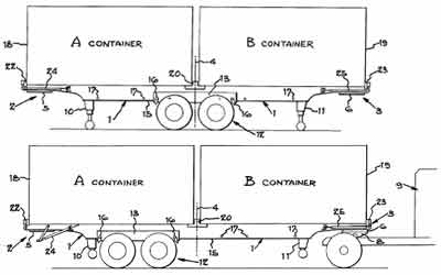 trailmobile pullman trailmobile lapeer trailmobile trailer rh coachbuilt com 1998 Trailmobile Trailmobile Utility