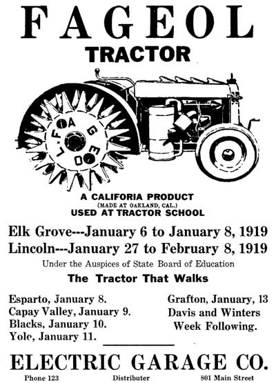 fageol motors co fageol safety coach fageol truck tractor f r Fallbrook RC Flyers pictures