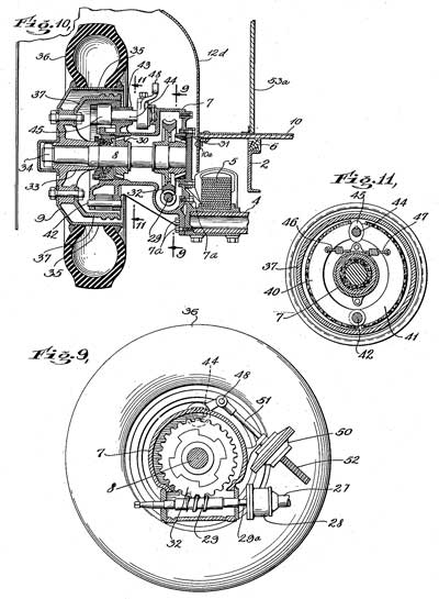 Sae Housing And Flywheel Sizes moreover Twin coach additionally Old Gas Engine Diagram further Yamaha Outboard Motor Parts Canada moreover 3408e Cat Engine. on antique marine engines
