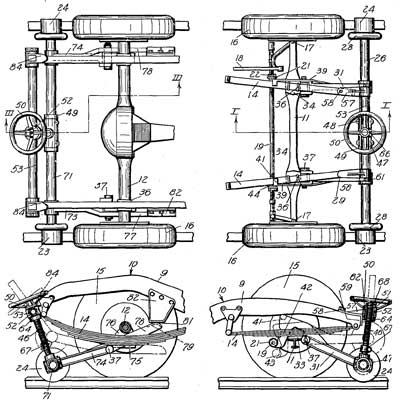 Outboard Motor Parts Canada in addition Inboard Motor Transmission besides Antique Carburetors together with Hillman also Stoommachine. on antique marine engines