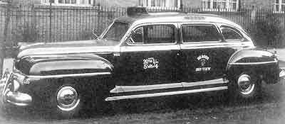 oo1942DeSoto_Waters_1.jpg