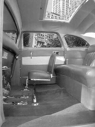 oo1947_DeSoto_Waters_3.jpg