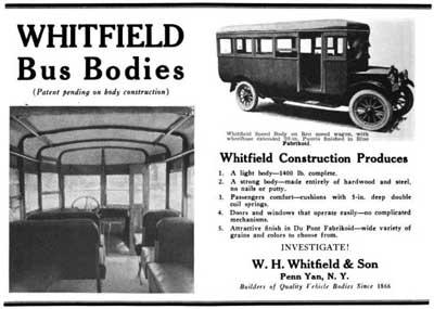 whitfields office supplies cc