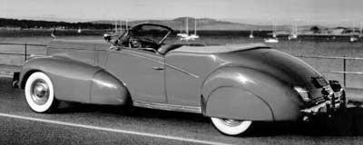 oo1941_Packard_B&S_Miller2.jpg