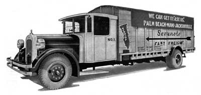 Automotive industries inc alton xuv truck cabs extended cab pictures malvernweather Image collections